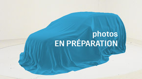 Citroen C4 Picasso 1.6L Bluehdi 120cv BVM6 Business-7