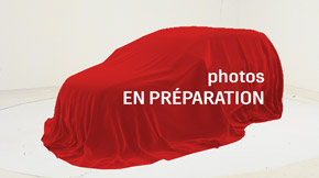 Citroen C4 Picasso 1.6L Bluehdi 120cv BVM6 Business-8